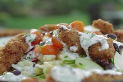 SaladsGoneWrong