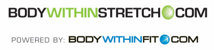 Body Within Stretch