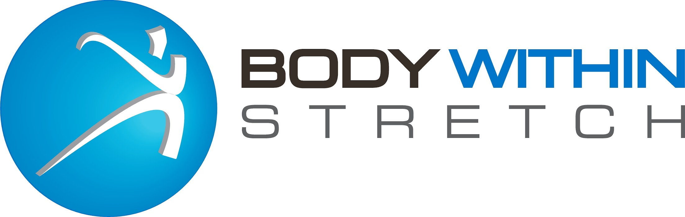 bodywithin fit stretch